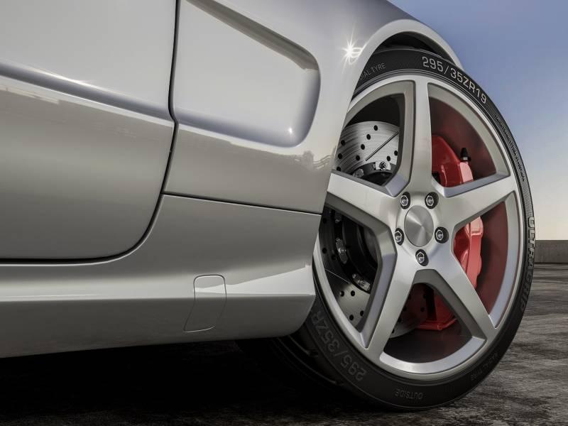 Brakeparts.pl – sklep motoryzacyjny