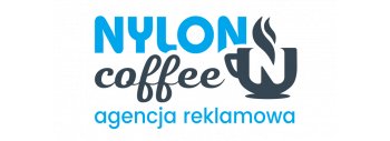 Nylon Coffee