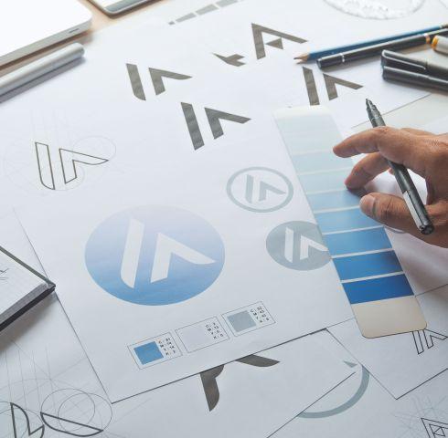 <b>Studio graficzne</b> Pure Creations