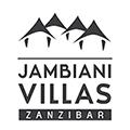 logo Flagi masztowe dla Jambiani-Villas