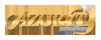 logo Sklep z biżuterią Jubiler Azuryt