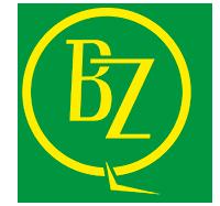 logo Motel BZ Siewierz