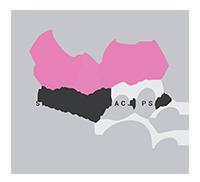 logo Materiały reklamowe dla firmy Dog Star