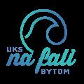 logo Realizacja nowej strony www UKS Na Fali Bytom